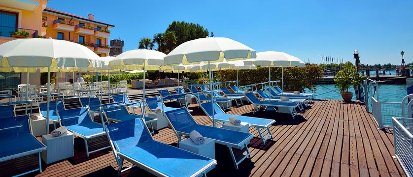 Hotel Eden Sunbathing Terrace.jpg
